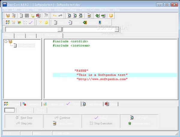 best open source website design software