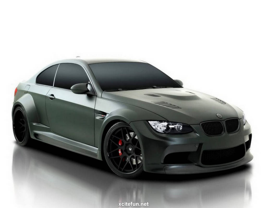 bmw m3 gtrs3 wallpapers-#2