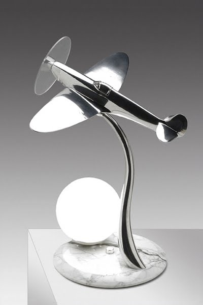 Creative And Funny Table Lamp Designs Part 1 Xcitefun Net