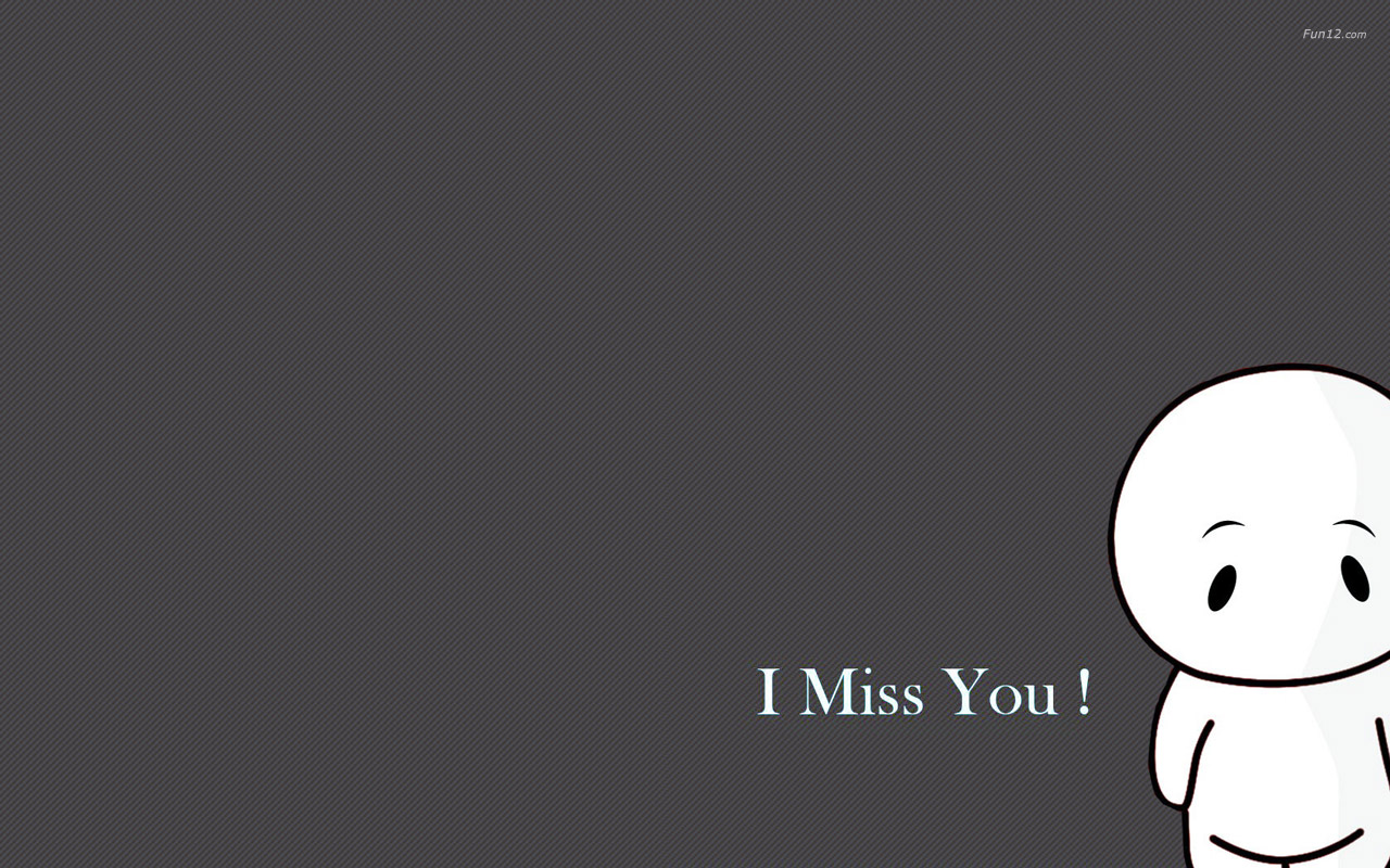 top hd wallpapers miss you wallpapers