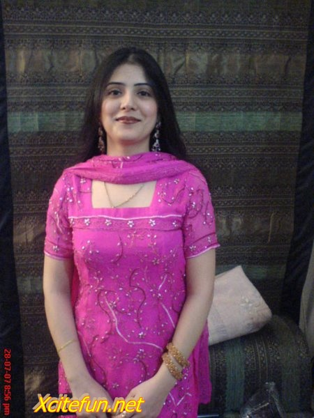 Beauti ful girls in pakistan
