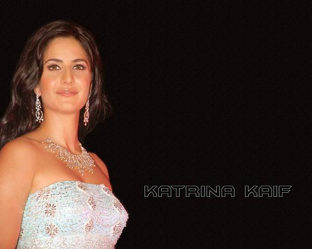 Wallpapers of Glamorous Girl quotKatrina Kaifquot