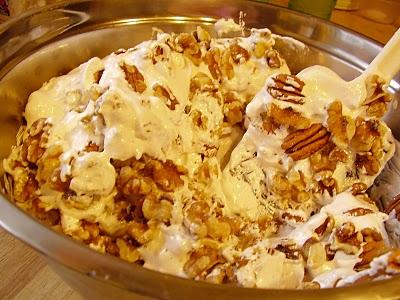 184275xcitefun swedish nuts 2 - Swedish Nuts