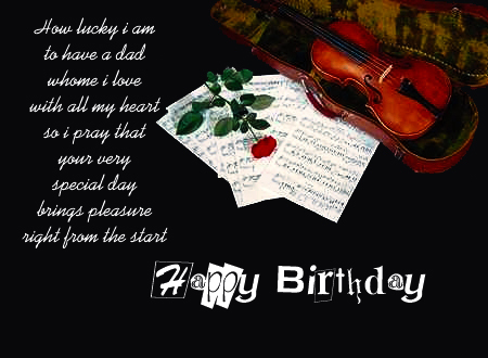 birthday wishes for boss. Send this free sweet as honey irthday greetings eCard happy irthday greetings for oss