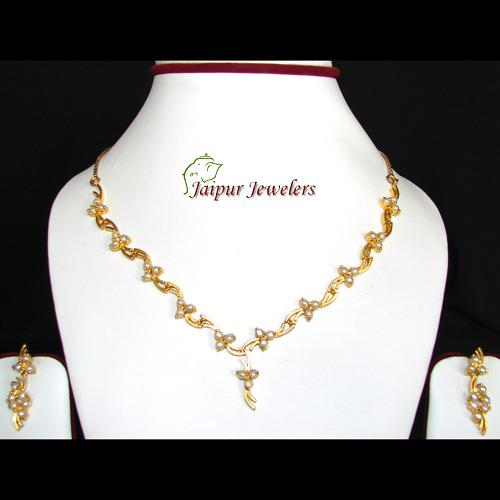 Gold Jewelry For Brides XciteFun
