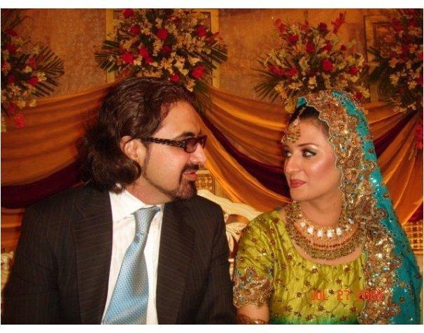 Pakistani Celebretieswedding picxx
