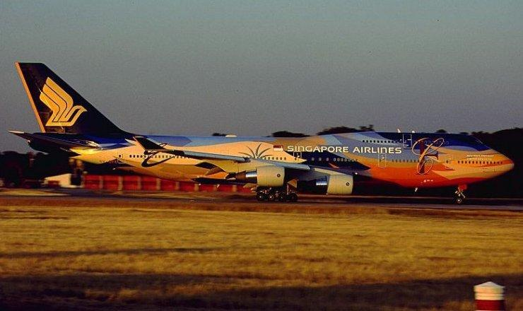 Attractive Colorful Planes Xcitefun Net
