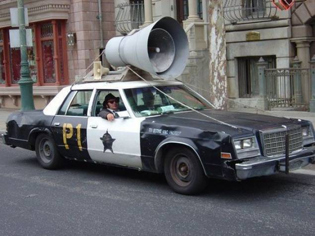 funny police pictures. Funny Police Cars