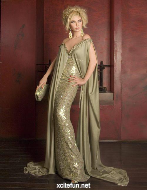 arabic fashion rich style dresses xcitefunnet