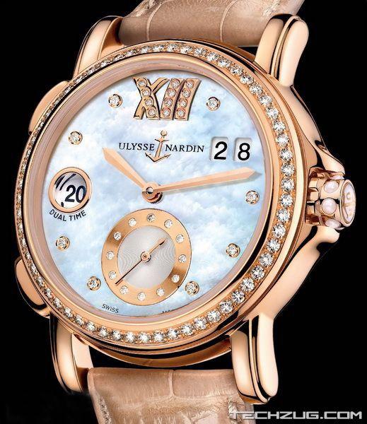 ساعات رجالية من الماس 187126,xcitefun-13.j