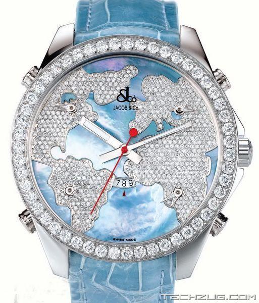 ساعات رجالية من الماس 187136,xcitefun-22.j