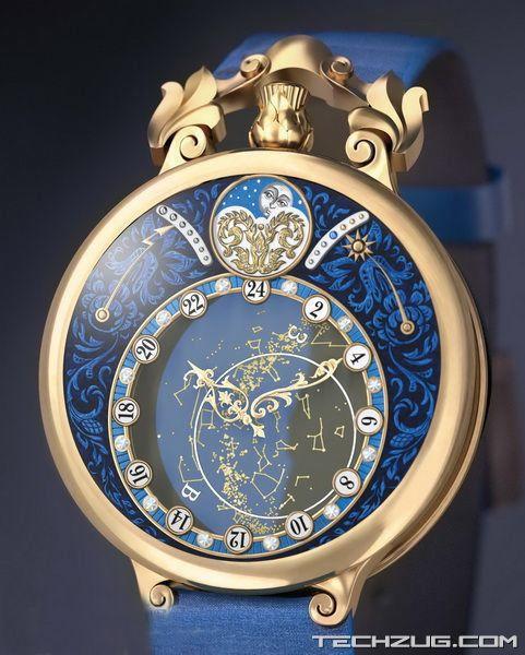 ساعات رجالية من الماس 187138,xcitefun-30.j