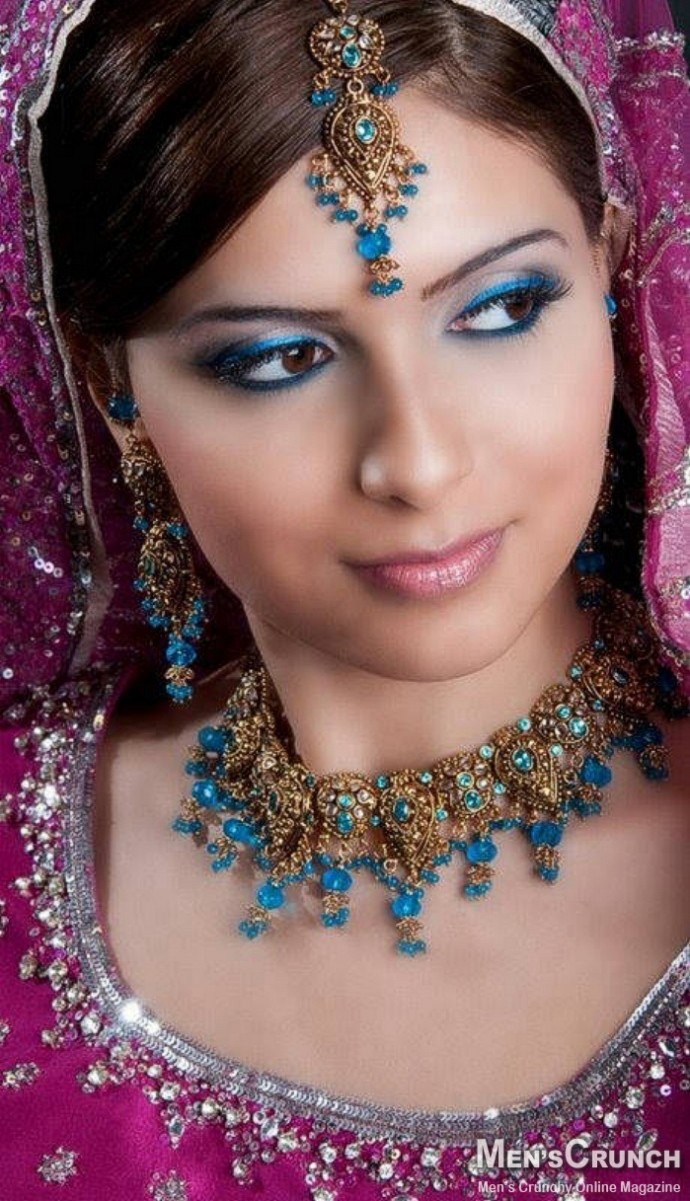 book of beautiful indian women dress in germany by james u2013 playzoa com