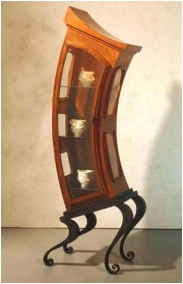 Funny furniture - Beauty and the beast bedroom furniture ...