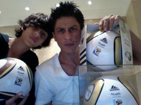 Shahrukh Khan Family Pictures Xcitefun Net