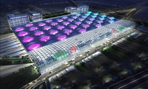 New Delhi Metro Railway Station Xcitefun Net