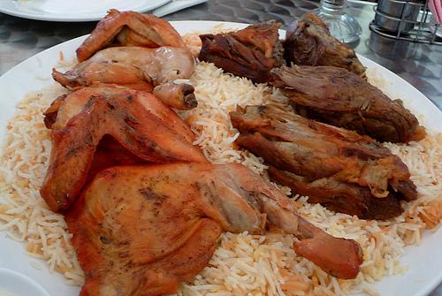 Food recipe yemeni food recipe yemeni food recipe pictures forumfinder Gallery