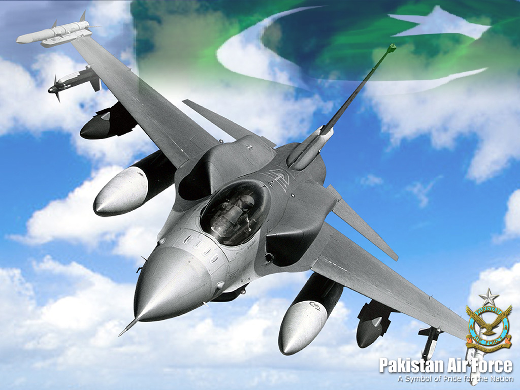 ... topic views 22293 post subject picture of pak air force pak air force