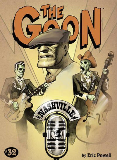 the goon movie posters and trailer xcitefunnet
