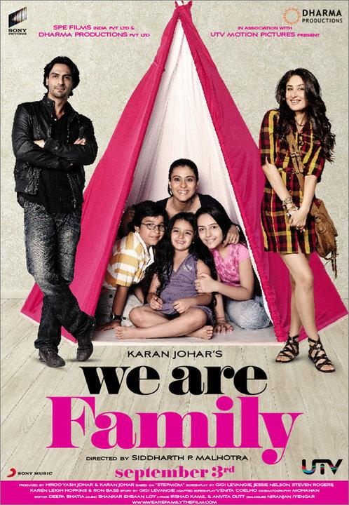 we are family download free movies online full movies