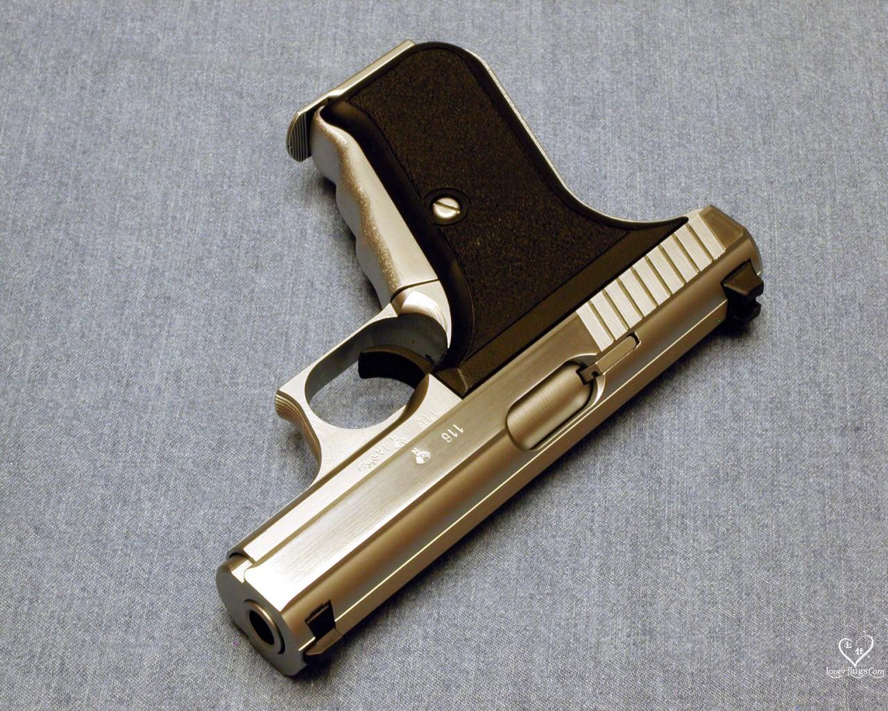 ... topic views 16621 post subject hd guns wallpapers hd guns wallpapers