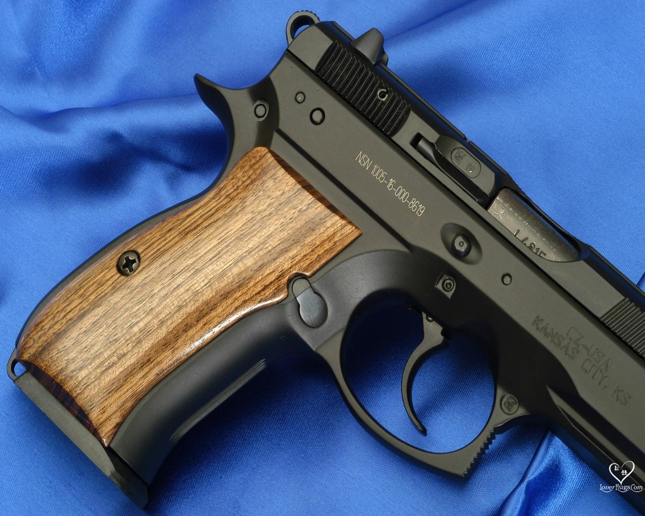 ... topic views 16223 post subject hd guns wallpapers hd guns wallpapers