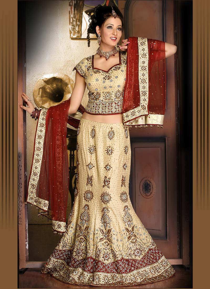 Beautiful Lehnga Choli Collection Xcitefun Net