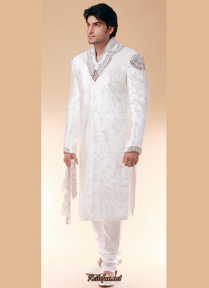 Indian groom wedding dress games – Dress ideas
