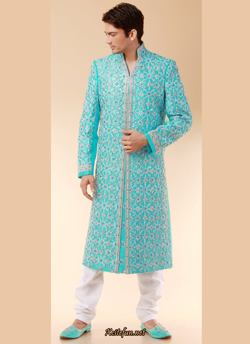 Magnificent Wedding Suits For Gents Ornament - All Wedding Dresses ...