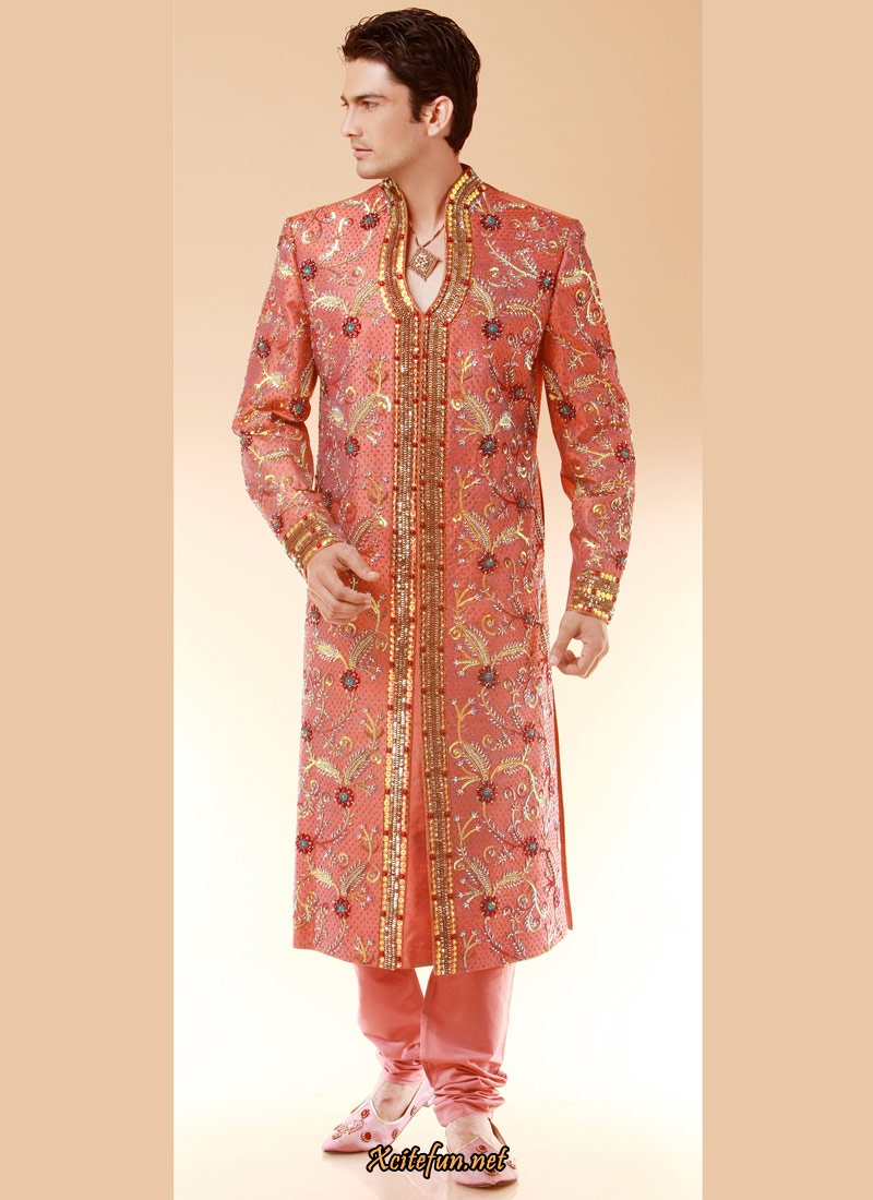 Image Result For Mother Of The Groom Outfits For Outdoor Wedding