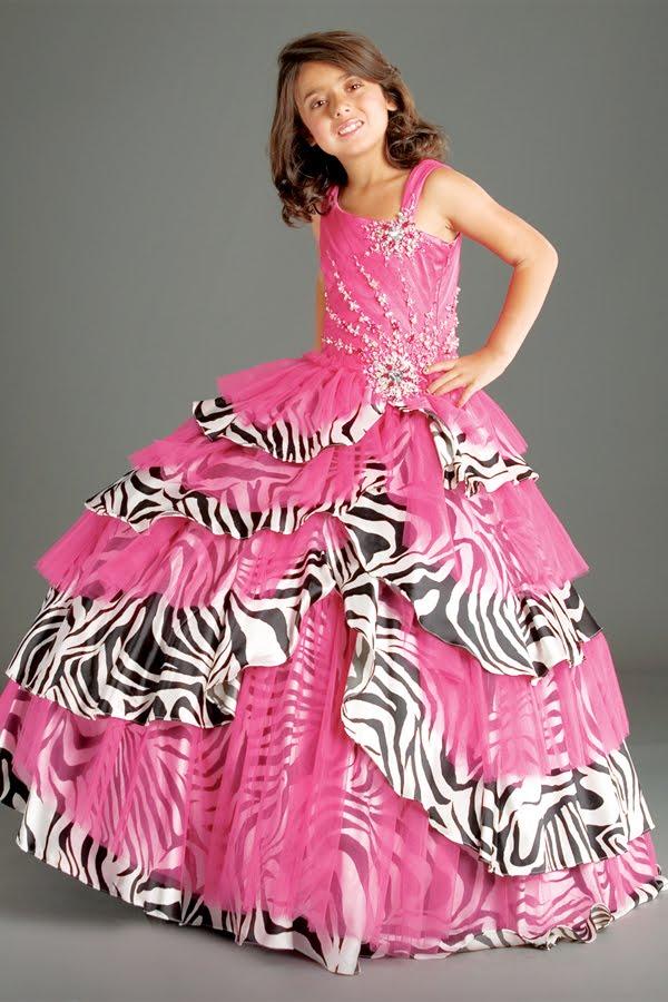Faviana S7907 - Corset Style Strapless Dress Prom Dress
