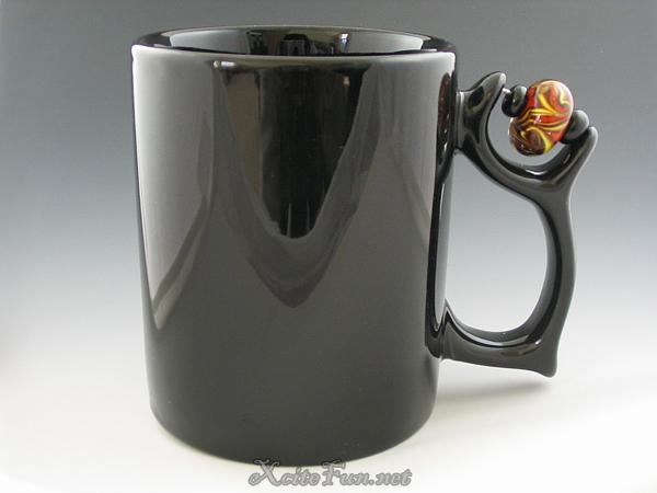 Modern And Creative Mug Designs Xcitefun Net