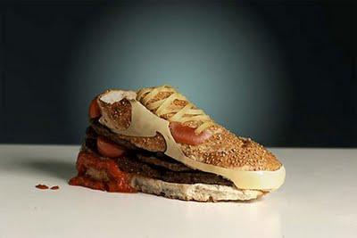 sandwich art
