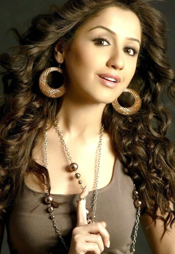 indian film actress  pictures