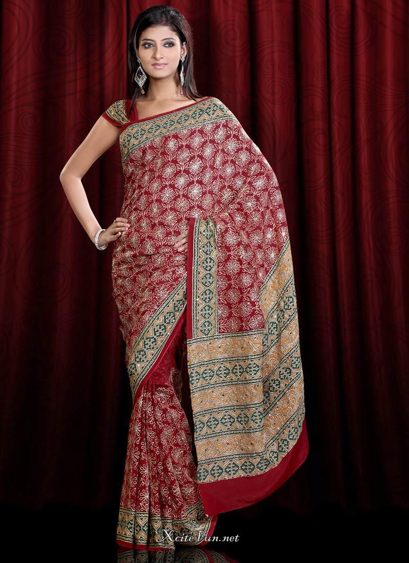 eid wear saree fashion for styles eid wear saree fashion for styles
