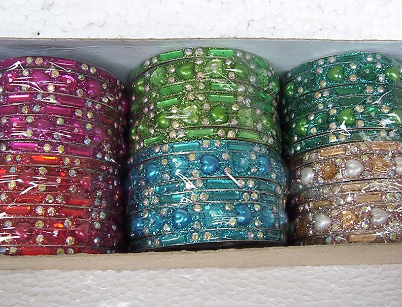 202930xcitefun bangels for eid - SSC chooriyon ki dukan April 2012