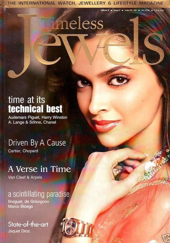 http://img.xcitefun.net/users/2010/08/203021,xcitefun-deepika-padukone-magazine-1.jpg