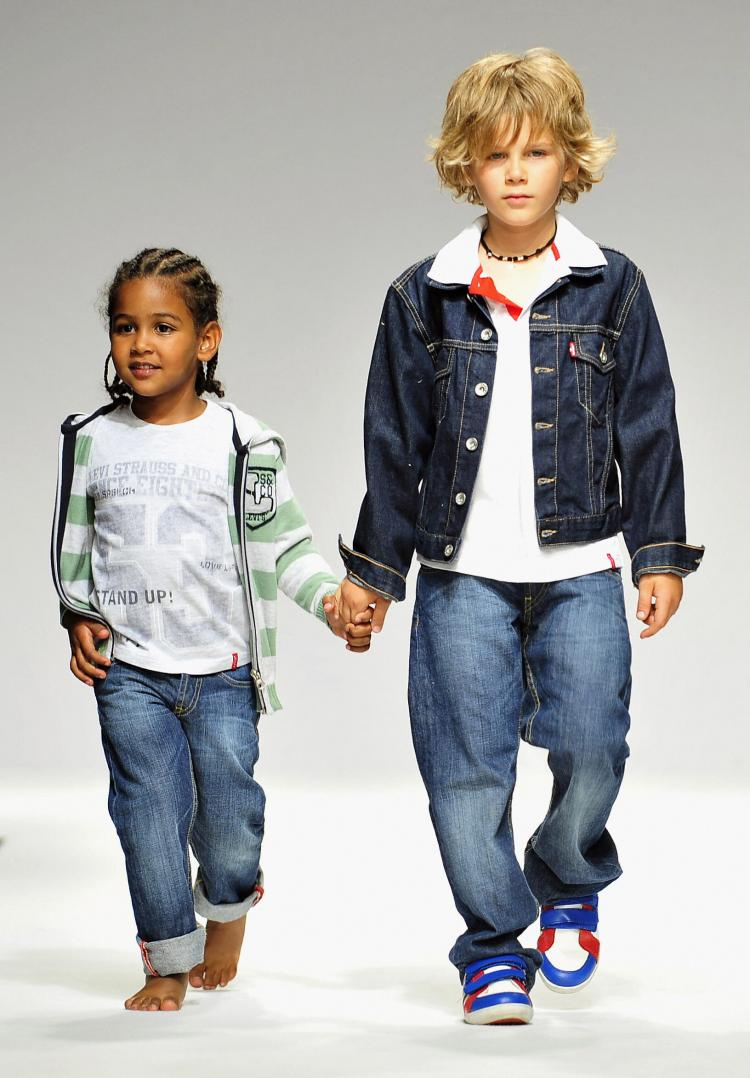 Online shopping for Kids & Baby from a great selection at Clothing, Shoes & Jewelry Store.