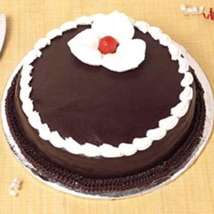 Images Of Delicious Birthday Cake : Delicious And Beautiful Birthday Cakes - XciteFun.net