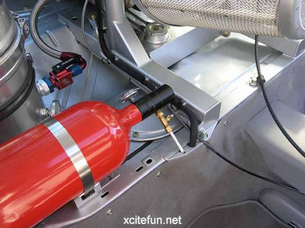 jet powered volkswagen beetle xcitefunnet