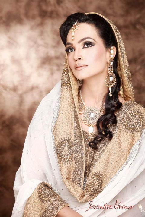 The Beautiful Bride How Beautiful 6