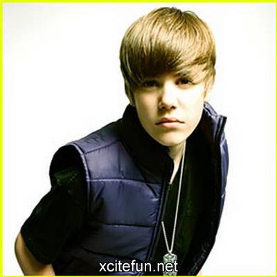 Gadis Sexy: Justin Bieber Biography - Justin Bieber Best ...