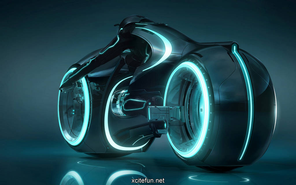 garrett hedlund tron wallpaper. Tron Legacy HQ Wallpaper