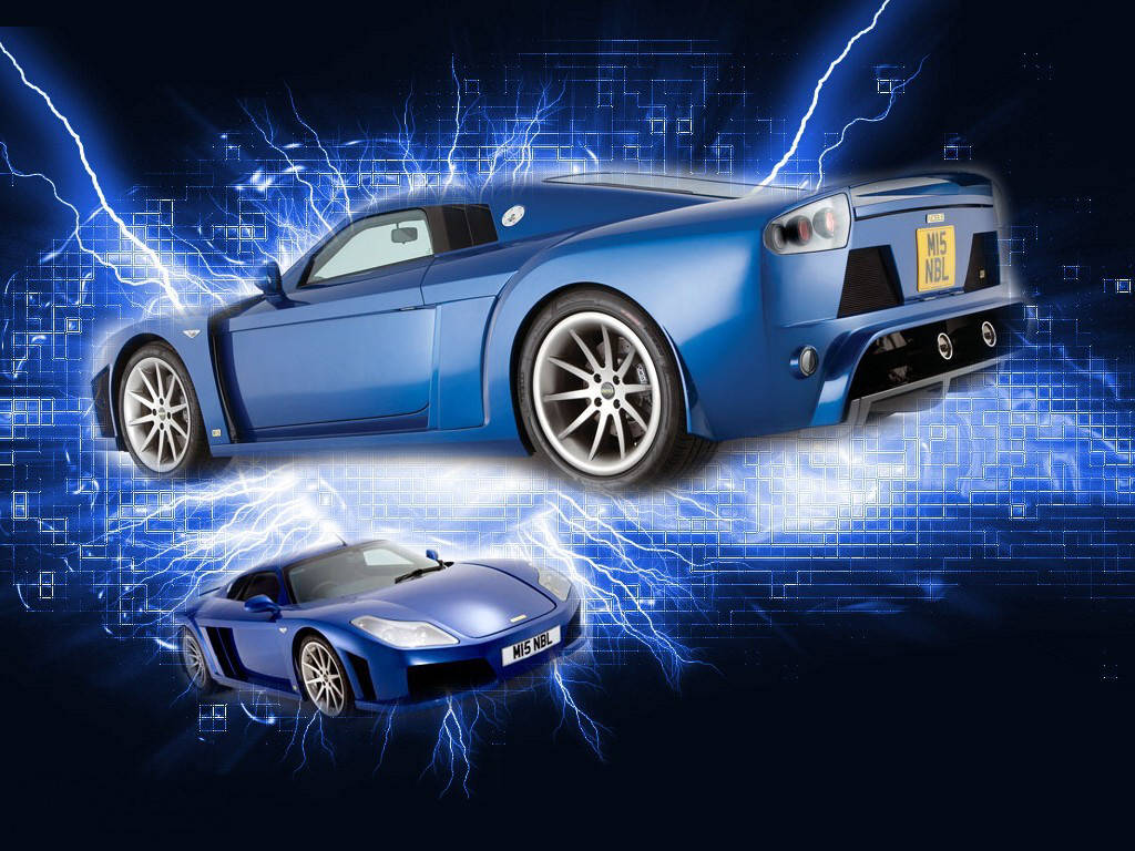 Car Wallpapers Stylish Desktop Wallpapers Xcitefun Net
