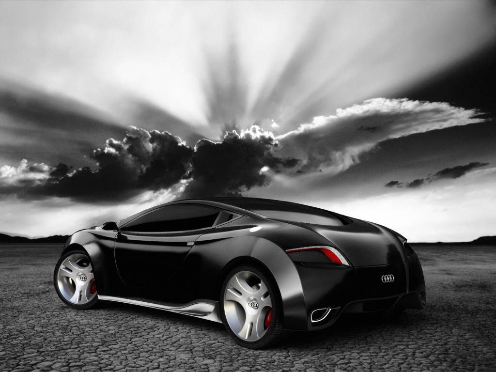 Car Wallpapers Hd for Desktop Iphone HD 1080p Mobile Lamborghini Audi