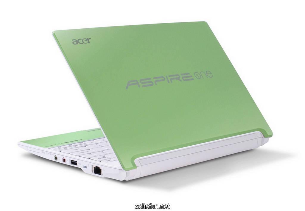 Acer Aspire One D270 Wifi Скачать Driver