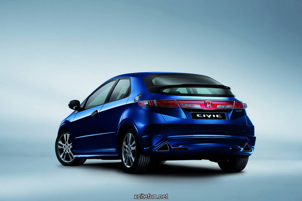 honda civic pakistan 2011 wallpapers. Black Bedroom Furniture Sets. Home Design Ideas
