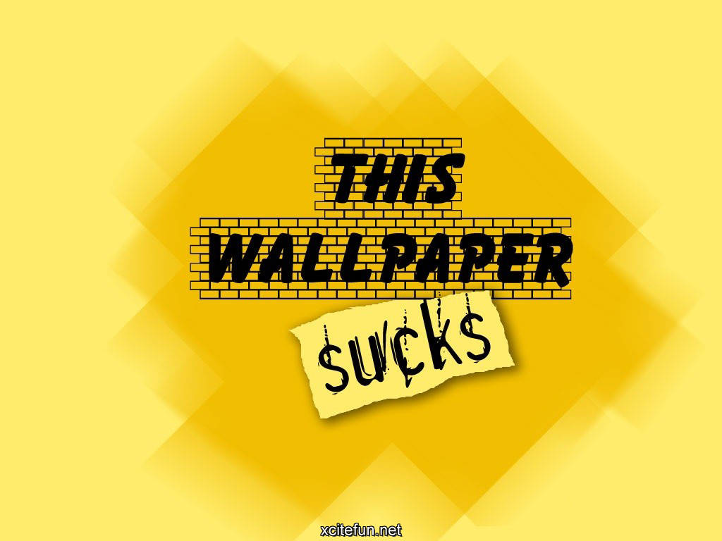 ... funny desktop wallpapers collection funny desktop wallpapers