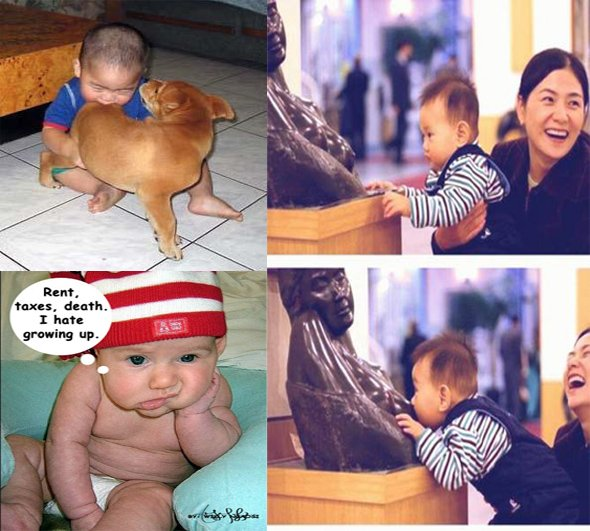 صور مضحكة 2014 اجدد صور مضحكه 2014 صور مضحكه جديدة 2014 210511,xcitefun-baby-behav-2.jpg
