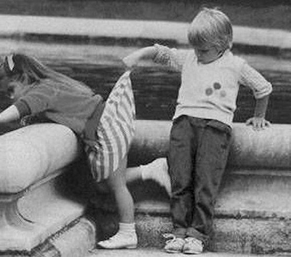 صور مضحكة 2014 اجدد صور مضحكه 2014 صور مضحكه جديدة 2014 210517,xcitefun-baby-behav-19.jpg
